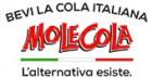 MOLECOLA-SFONDO-BIANCO-72