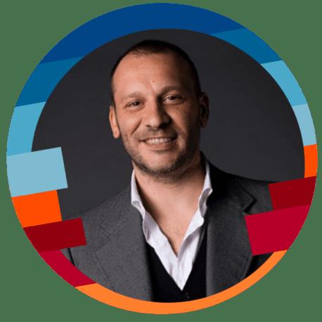 Fabrizio Ievolella