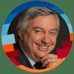 Maurizio_Molinari