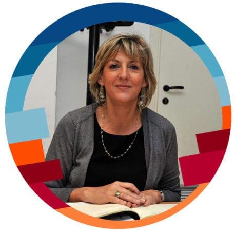 Luisa Ciuni