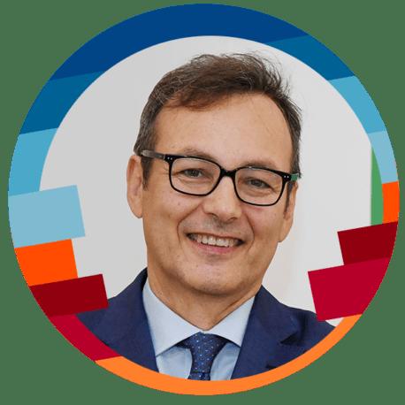 Stefano De Alessandri