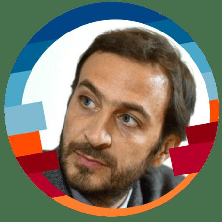 Emiliano Fittipaldi