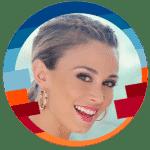 Leotta_diletta