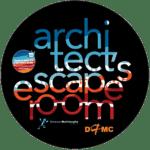 architect's escape room
