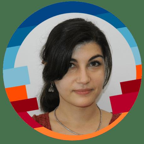 Vanessa Ricciardi